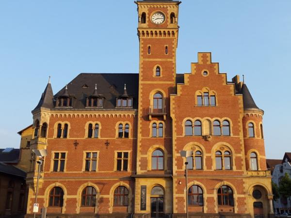 Assenmacher Köln