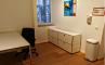 Zur Vermietung ! Neue Praxisräume in Köln Mülheim - Behandlungsraum