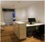 Zur Vermietung ! Neue Praxisräume in Köln Mülheim - Eingangsbereich