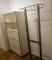 Zur Vermietung ! Neue Praxisräume in Köln Mülheim - Garderobe