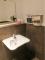 Zur Vermietung ! Neue Praxisräume in Köln Mülheim - WC