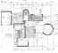Denkmalgeschütztes Zweifamilienhaus im Kölner Westen - Grundriss EG